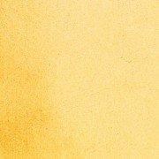 efco Wachs Spannbetttuch, Pearl Sonnengelb, 200x 100x 0,5mm (Spannbetttuch Pearl)