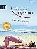 YogaPilates (Amazon.de)