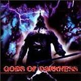 Gods of Darkness by Dimmu Borgir