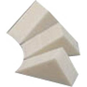 strictly-professional-mask-removing-sponge-2pcs-per-bag-spi0450-free-delivery-uk-mainland-only-by-st