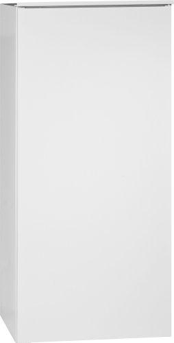 Bomann VSE 231.1 Einbaukühlschrank