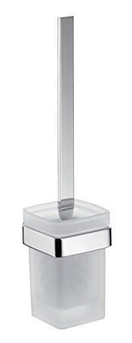 Emco Toilettenbürstengarnitur Loft