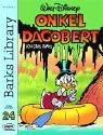 Image de Barks Library Special.Onkel Dagobert 24