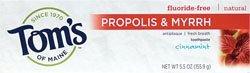 toms-of-maine-tpa-pw-propmyrrhcinn-55-oz-by-toms-of-maine