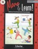 move-and-learn-a-kaleidoscope-of-creative-activities-for-literacy-development