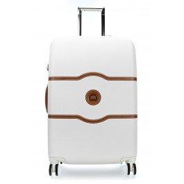delsey-maleta-angora-blanco-001670810-angora