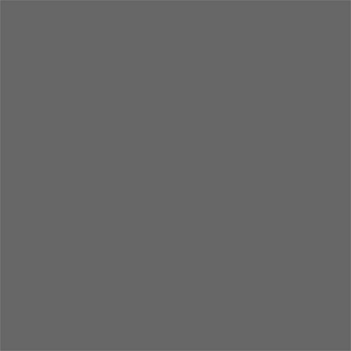 DSD Supplies ltd. Coloured Perspex Foglio A5(210mm x 148mm/2.098x 1.480,8cm) Spessore 3mm | 18Colori + plastica Trasparente plexiglass Disponibile | Pannello Piastra Anthracite