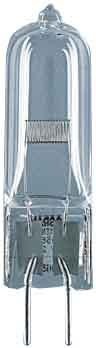 Halogenlampe 64225 6 Volt 10 Watt G4 Halogen - Osram von Osram - Lampenhans.de
