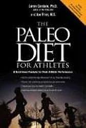 Paleo Diet for Athletes