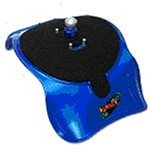 Avery 8834 Afterburner CD Labeling System