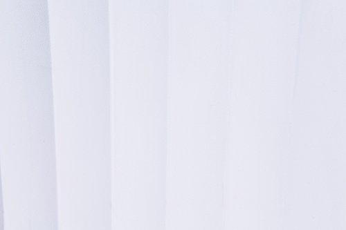 Whirlpool – Bestway – 54138 - 34