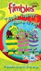Picture Of Fimbles - Tippity Toppity Games To Play [VHS]