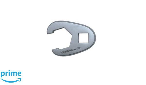 Gazechimp 270 Pi/èces Femelle Et M/âle Bornes Connecteurs /à Sertir Wire Spade 2.8mm