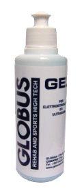 Globus - Gel Ricambi Elettrostimolatori