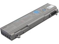 Dell Battery 6 Cell 4400mAh, 451-10583C
