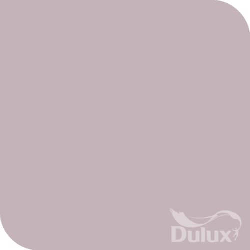 dulux-colour-tester-dusted-fondant-30ml
