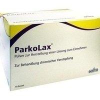 parkolax-pulver-zherstellung-elosung-zeinnehmen-50st