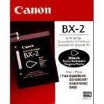 Canon BX-2 Tintenpatrone