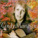 Songs of Experience by Cindy Mangsen (1998-10-13)