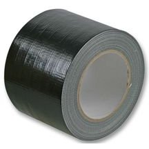 cable-tex-rotolo-di-nastro-adesivo-impermeabile-96-mm-x-50-m-colore-nero