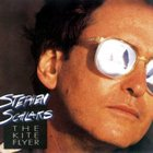 CD - The Kite Flyer - Stephen Schlaks - Flyer Kite