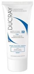 Ducray kelual DS Crema, 40ML