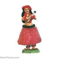 Dashboard-Hula-Doll-Girl-with-Ukulele-65-tall-40606-boxed-hawaii-dashboard-dolls-Perfect-gift-or-souvenir-assorted-colors-by-KC-Hawaii