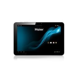 haier-pad-1043-wifi-16gb-android-schwarz
