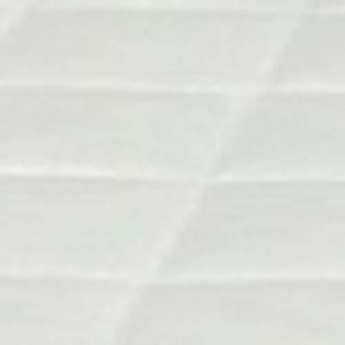 Baldiflex Matelas orthopédique Easy-Coton 120x 190 10