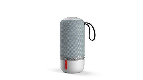 Libratone ZIPP MINI 2 Smart Wireless Speaker senza fili con Alexa -...