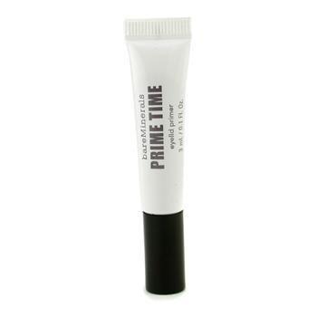 bare-minerals-prime-time-eyelid-primer-3ml-01-oz