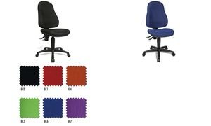 topstar-burodrehstuhl-wellpoint-10-p-blau