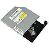 NEU Für Lenovo IdeaPad 300310V110V31014isk 15isk 17isk 17ikb Notebook Super Multi 8x DVD RW DL RAM Brenner 24x CD-RW Recorder interne SATA Optisches Laufwerk Ersatz (Cd-recorder Dual-tray)