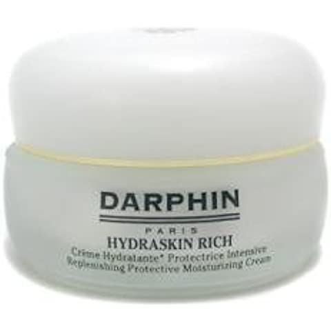 Hydraskin Rich 50ml/1.7oz by Darphin