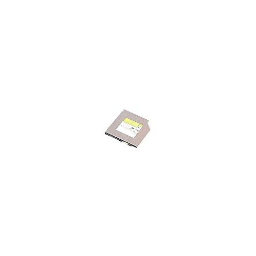 HP 2800mAh Li-ION Batterie/Pile - Composants de Notebook supplémentaires (Batterie/Pile
