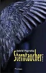 Sterntaucher: Roman