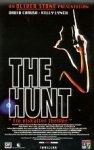 The Hunt - Eiskalte Liebe [VHS]