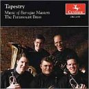 tapestrymusic-of-baroque-mast