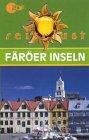 Färöer Inseln - ZDF Reiselust [VHS]