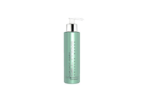 cell-innove-instant-mask-200-ml