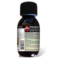 eto-x-100-ml