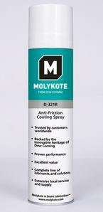 molykote-d-321-r-lufthrtender-trockenschmierstoff-400ml