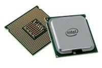Fujitsu Xeon 5110 1.6GHz 4MB L2 Scatola processore