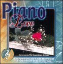 piano-love-by-countdown-artists-1999-07-20
