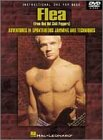flea-bass-jamming-and-techniques-2000-ntsc-dvd