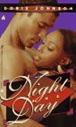 Night and Day (Arabesque Romance)