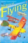 Lesley Sims Libros infantiles de aviones y aviación
