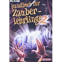 Handbuch der Zauberlehrlinge 2