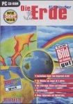 Produkt-Bild: Die Erde für Kinder, 1 CD-ROM Faszination dieser Erde kindgerecht erzählt. Für Windows 95/98/2000