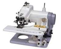 blind-hemming-sewing-machine